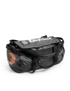 GASP Duffel Bag