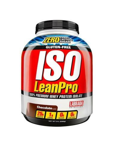 Iso LeanPro 2268 gr
