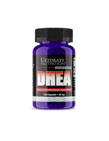 DHEA 50 MG 100 cps
