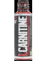 L-Carnitine 1500 473 ml
