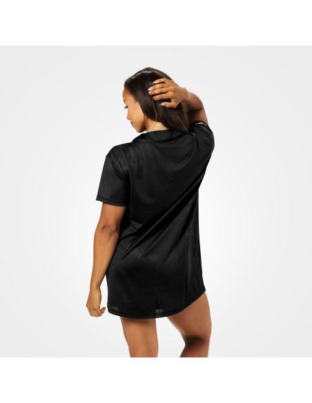 Trinity long shirt