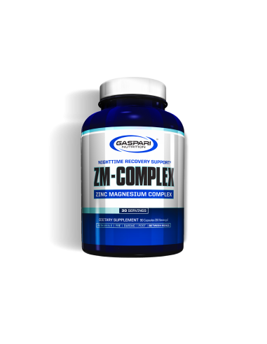 ZM-Complex 90 cps