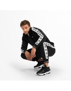 Bronx Track Pants