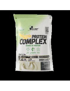 Veggie Protein Complex 500 gr