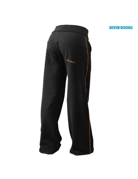Baggy Soft Pant
