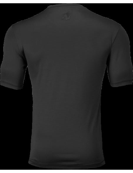 Branson T-Shirt