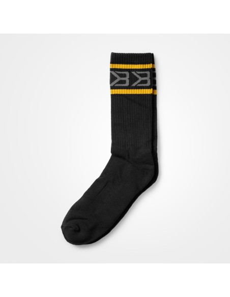 Tribeca Socks 2-pack