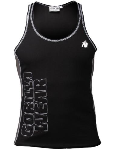 Gorilla Wear - Dunellen Tank Top