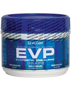 EVP  450 gr