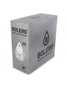 Bolero Drink 24x9 gr
