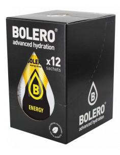 BOLERO ENERGY DRINK 7 GR