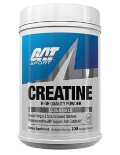 Creatine Monohydrate 1000 gr