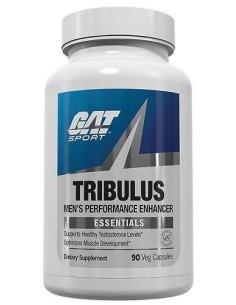 Tribulus 750 mg 90 cps