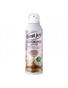 Cooking Spray Garlic Oil 250 ml