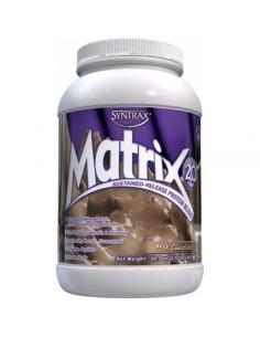 Matrix 2.0 907 gr