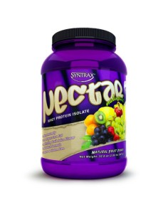 Nectar Naturals 907 gr