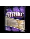 Whey Shake 2,270 Kg