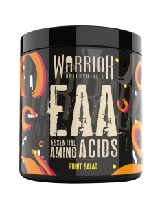 EAA Essential Amino Acids 360 gr