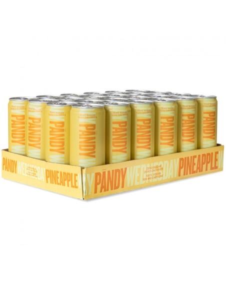 Energy Drink 24 x 330 ml