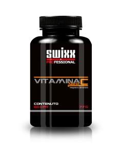 Vitamina C Sport 1 gr 60 Cpr