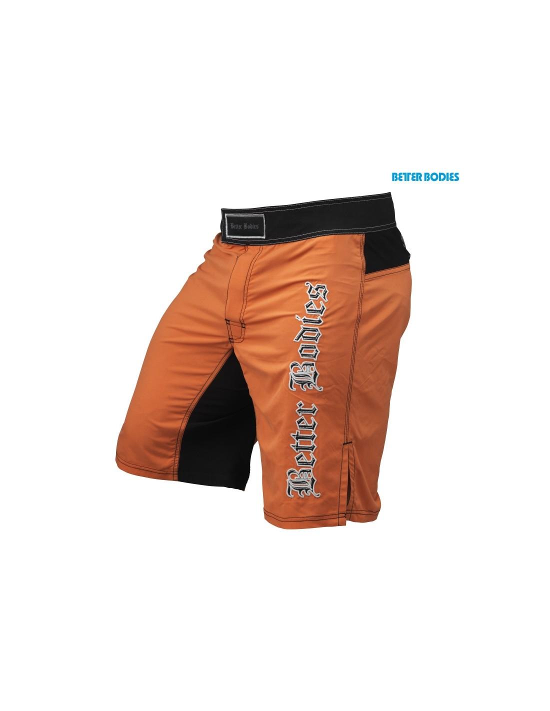 Flex Board Shorts