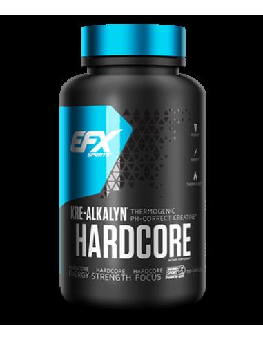 Kre Alkalin Hardcore 120 cps