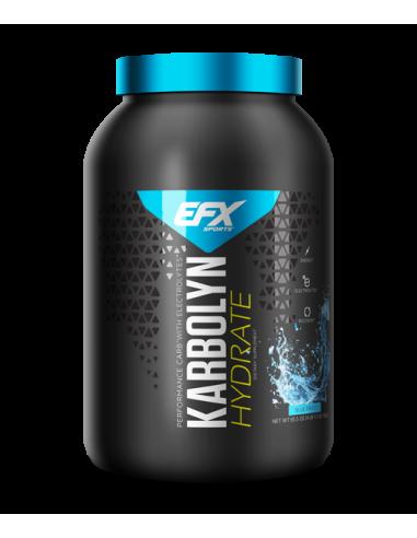 Karbolyn Hydrate 1,856 Kg