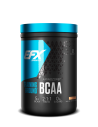Training Ground BCAA 250 gr