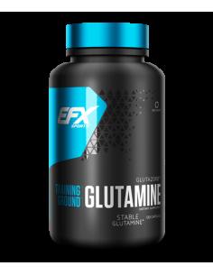 GlutaZorb Glutamine 100 gr