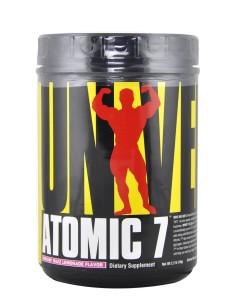 Atomic 7 1000 gr