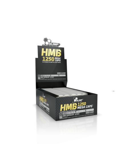 HMB Mega Caps 1250 900 capsule