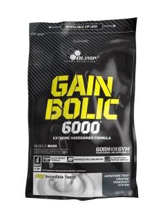 Gain Bolic 6000 1000 gr