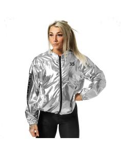 Nolita jacket