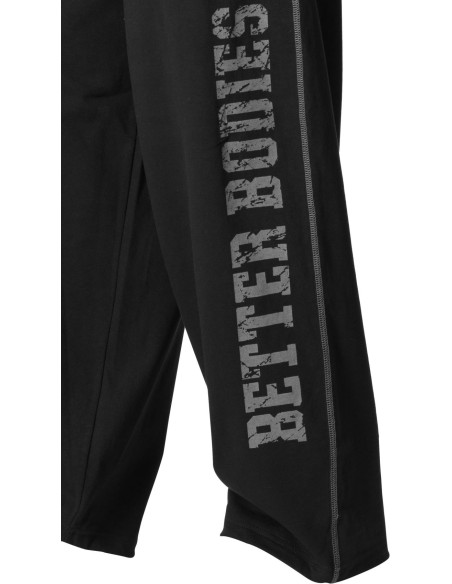 BB Gym Pant
