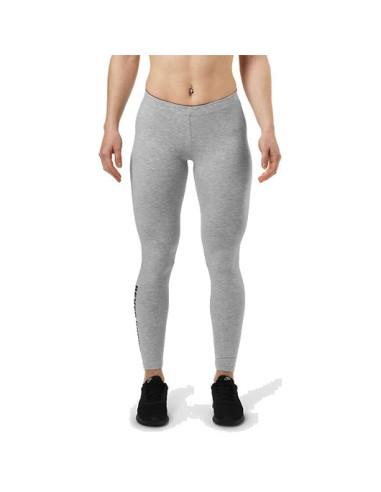 Astoria sweat pants