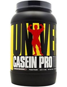 Casein Pro 909 gr