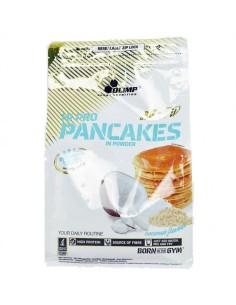 Hi-Pro Pancake 900 gr