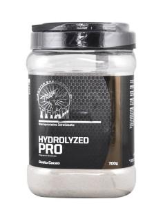 Hydrolized Pro 700 gr