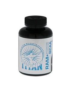 RAM+ (200 CPR)