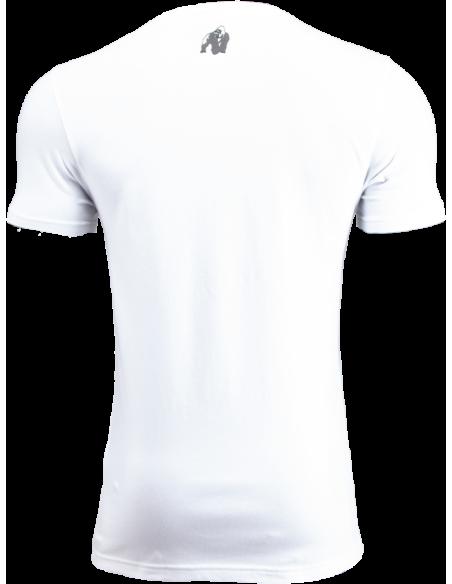 Rock Hill T-Shirt