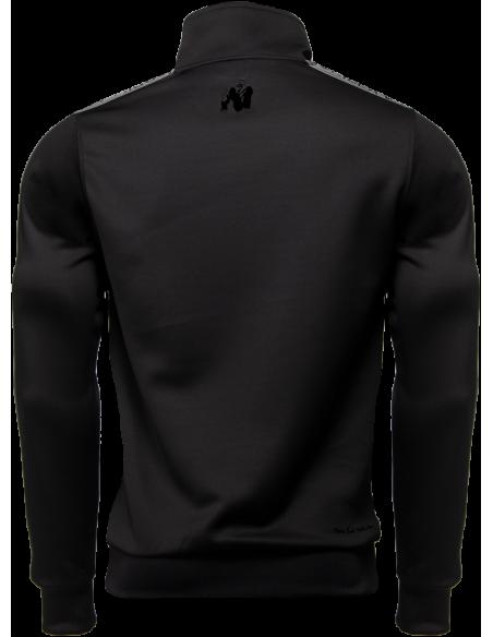 Wellington Track Jacket