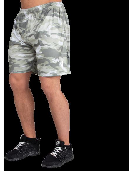 Kansas Shorts