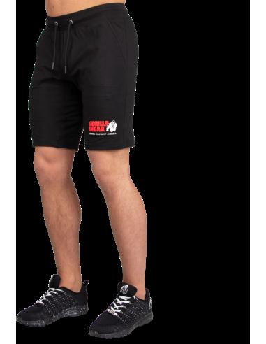 San Antonio Shorts