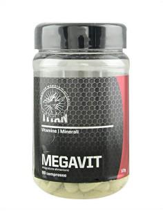 MEGAVIT+