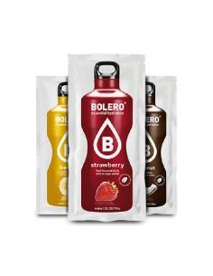 Bolero Drink 12x9 gr