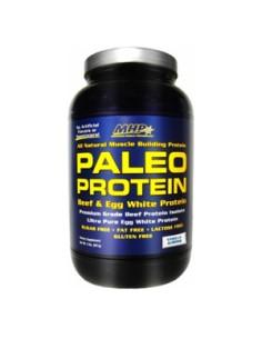 Paleo Protein 907,2 gr