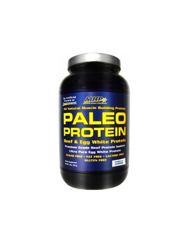 Paleo Protein 907.2 gr