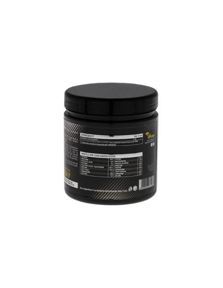 CREATINE 1G (250 TABS)
