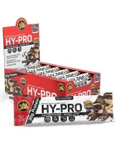 HY-PRO Bar 24x100 gr