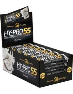HY-PRO 55 24x55 gr